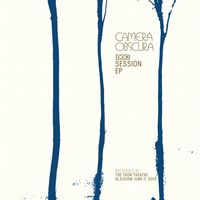 Camera Obscura - 4AD Session - RSD 2014 *